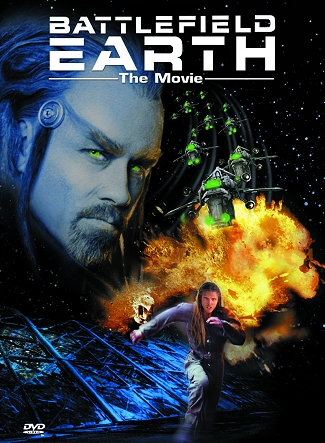 http://liztellsfrank.files.wordpress.com/2011/01/battlefield_earth__a_saga_of_the_year_3000.jpg