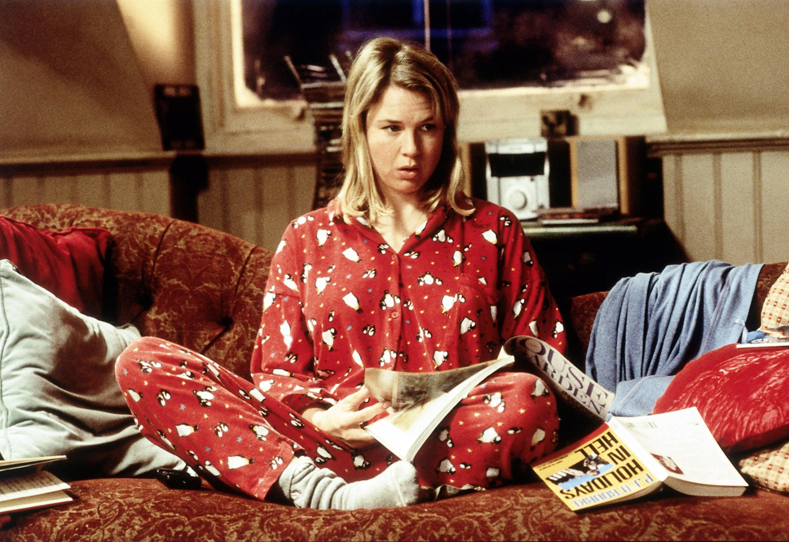 liz tells frank stuff she forgot happened in bridget jones s diary liz tells frank what. Black Bedroom Furniture Sets. Home Design Ideas