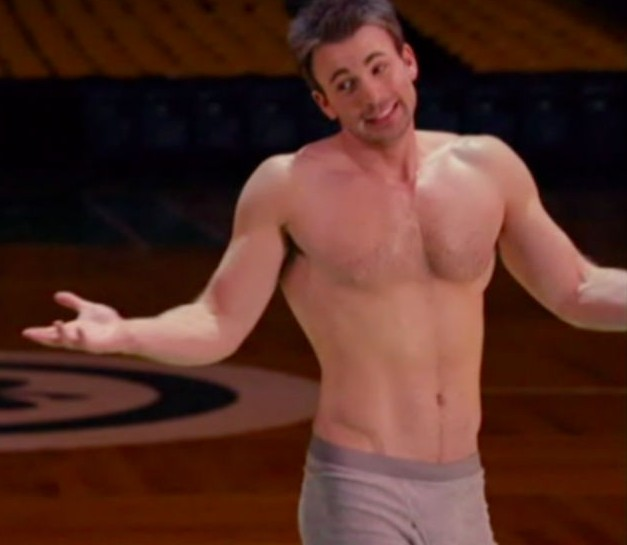chris evans on pinterest whats your number anna faris