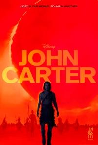 john-carter-poster-red-mars