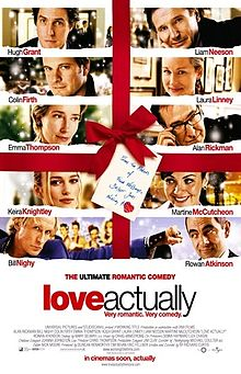 Love_Actually_movie