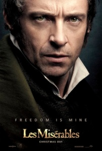 Les-Miserables-2012-Movie-Poster1
