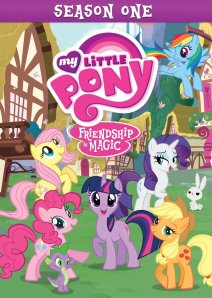 shout_factory_my_little_pony_friendship_is_magic_season_1_dvd_set