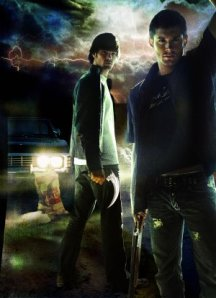 supernatural_season_1_poster
