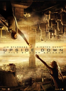 Upside-Down-poster-2
