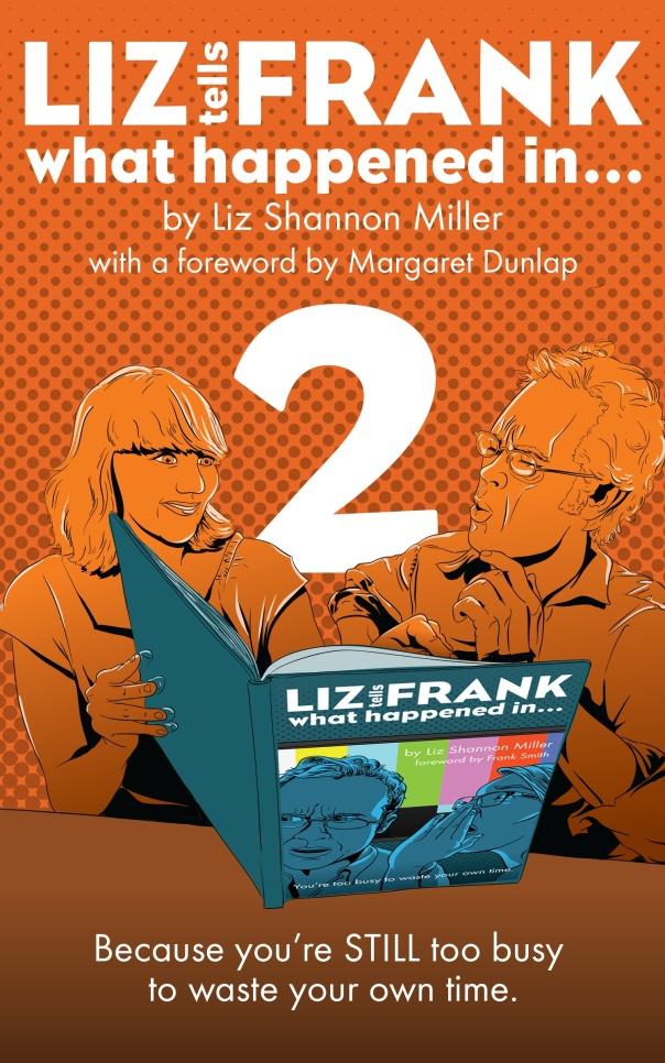 liztellsfrank_Vol2_cover_v2