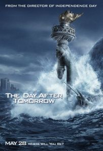 day_after_tomorrow_ver4