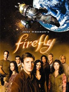 firefly-poster1