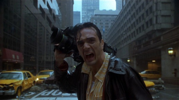 "I feel like this image best sums up my feelings about the 1998 ""Godzilla."" Sigh. Sorry about that, Hank Azaria."