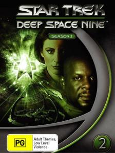 star-trek-deep-space-nine-season-2