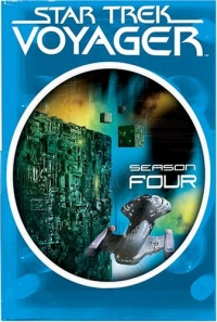 star-trek-voyager-season-4