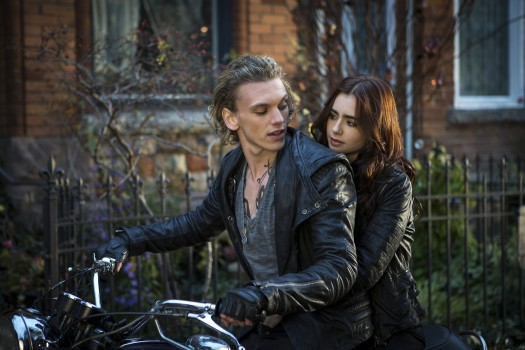 -mortal-instruments-Jace-and-Clary-Bike-525x350_zps11327e58