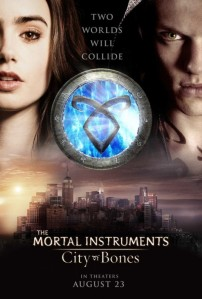 The-Mortal-Instruments-City-of-Bones-Poster-535x792