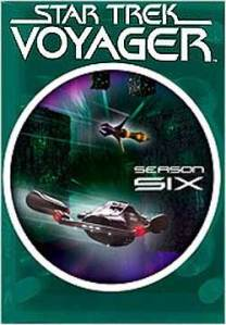 Voyager_S6