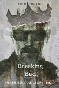 breaking_bad_ver9