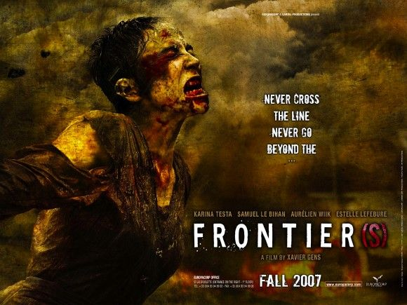 frontieres_sales01
