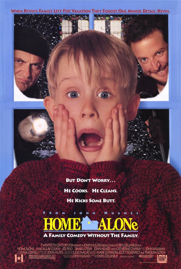 Home-Alone-movie-poster-1020269039