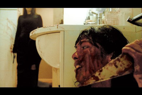 inside-horror-bathroom-french