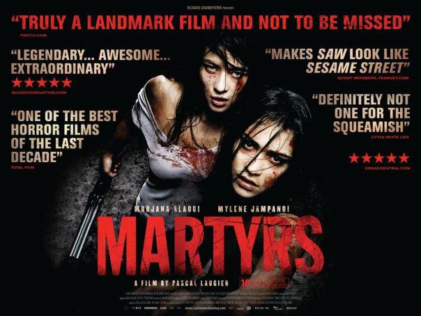 martyrspostb