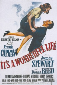 poster_wonderful_470_ix