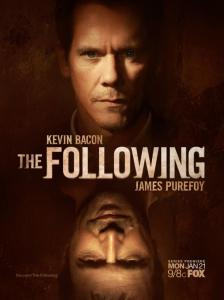 poster-the-following