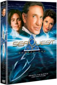 SeaQuestDSV_S1_OuterBox