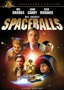 Spaceballs_DVD_cover