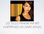 DARK ANGEL: Liz Tells Frank Live Ep.1