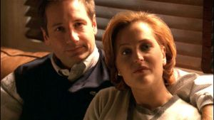 mulder-and-scully_32339_13