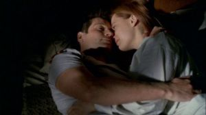 mulder-and-scully_32438_9